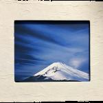 松坂屋富士ギフトショップで作品を展示販売中